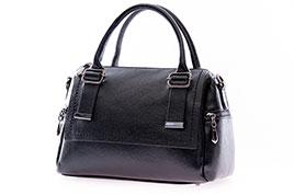 . Женская сумка Mulberry. Арт.64701