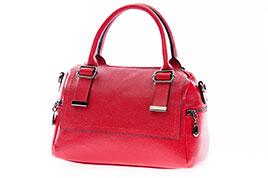 . Женская сумка Mulberry. Арт.64702