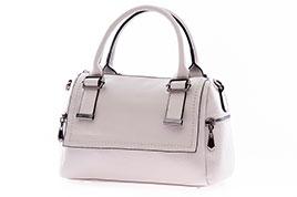 . Женская сумка Mulberry. Арт.64704