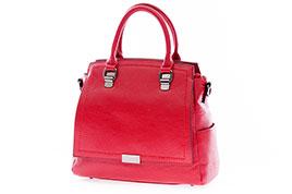 . Женская сумка Mulberry. Арт.64717