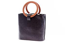 . Женская сумка Yves Saint Laurent. Арт.64736