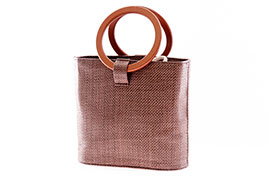 . Женская сумка Yves Saint Laurent. Арт.64738