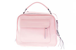 . Женская сумка Marni. Арт.64748