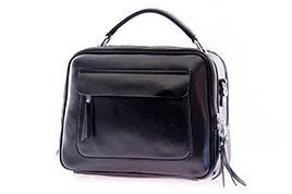 . Женская сумка Marni. Арт.64749