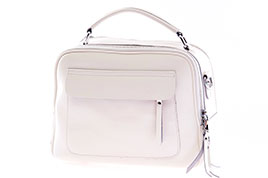 . Женская сумка Marni. Арт.64750
