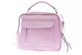 . Женская сумка Marni. Арт.64751