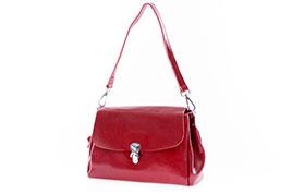 . Женская сумка Coach. Арт.64762