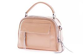 . Женская сумка Marni. Арт.64774
