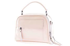 . Женская сумка Marni. Арт.64776