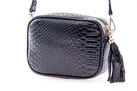 . Женская сумка Valentino. Арт.64793