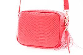 . Женская сумка Valentino. Арт.64795