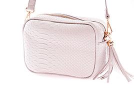 . Женская сумка Valentino. Арт.64796