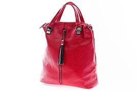 . Женская сумка-рюкзак Alexander Wang. Арт.64805