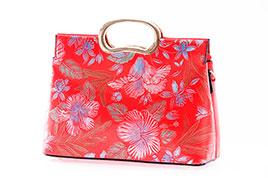 . Женская сумка Fabrizio Poker. Арт.64815