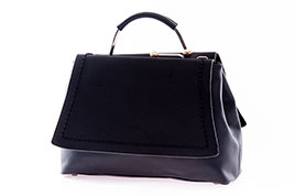 . Женская сумка Sonia Rykiel. Арт.64817