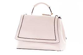 . Женская сумка Sonia Rykiel. Арт.64818