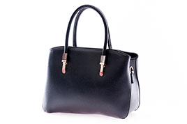 . Женская сумка Yves Saint Laurent. Арт.64830