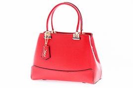 . Женская сумка Yves Saint Laurent. Арт.64833