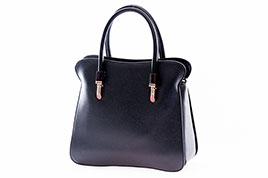 . Женская сумка Yves Saint Laurent. Арт.64858