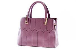 . Женская сумка Sonia Rykiel. Арт.64866