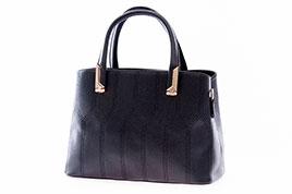 . Женская сумка Sonia Rykiel. Арт.64867