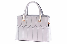 . Женская сумка Sonia Rykiel. Арт.64868