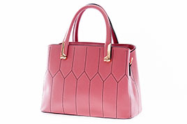 . Женская сумка Sonia Rykiel. Арт.64869