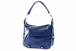 . Женская сумка Escada. Арт.64875