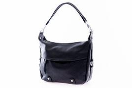 . Женская сумка Escada. Арт.64877