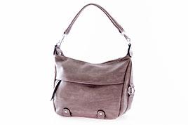 . Женская сумка Escada. Арт.64878