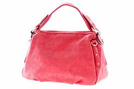 . Женская сумка Escada. Арт.64879