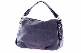 . Женская сумка Escada. Арт.64880