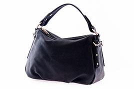 . Женская сумка Escada. Арт.64881