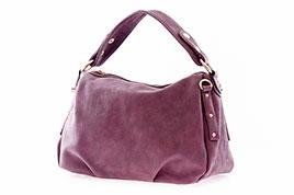 . Женская сумка Escada. Арт.64882