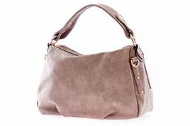 . Женская сумка Escada. Арт.64883