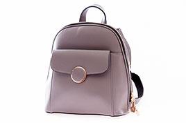 . Женский рюкзак Mulberry. Арт.64889