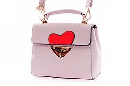 . Женская сумка Moschino. Арт.64893