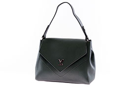. Женская сумка Louis Vuitton. Арт.64915
