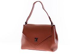 . Женская сумка Louis Vuitton. Арт.64916
