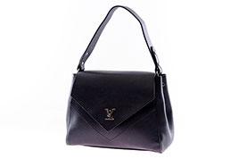 . Женская сумка Louis Vuitton. Арт.64917