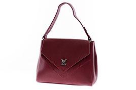 . Женская сумка Louis Vuitton. Арт.64918