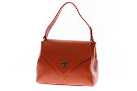 . Женская сумка Louis Vuitton. Арт.64920