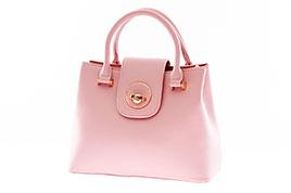 . Женская сумка Tom Ford. Арт.64921