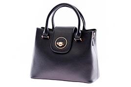 . Женская сумка Tom Ford. Арт.64922