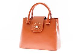 . Женская сумка Tom Ford. Арт.64923