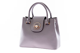 . Женская сумка Tom Ford. Арт.64924