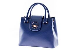 . Женская сумка Tom Ford. Арт.64925