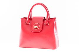 . Женская сумка Tom Ford. Арт.64926