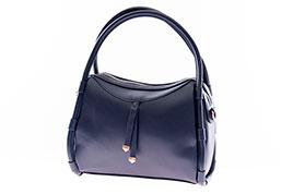 . Женская сумка Escada. Арт.64937