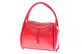 . Женская сумка Escada. Арт.64938